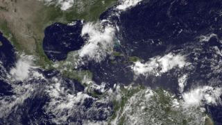 hurricanes-three-storms-110708-02