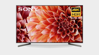 Save big on Sony 4K TVs with this sizzling Walmart sale