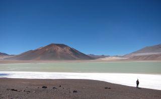 altiplano-puna-plateau
