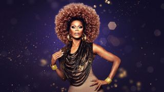 How to watch RuPaul's Drag Race All Stars season 5 online