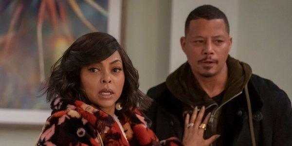 Empire New Season 2020 Fox's 2019 2020 Fall TV Schedule Reveals Premieres For Empire's