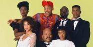 Will Smith's Fresh Prince Of Bel-Air Reboot Took A Big Step Forward, But It's Also Dealing With Shakeups