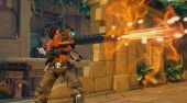 Paladins Console Closed Beta Is Underway, Get The Details