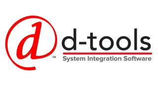 D-Tools Launches New Online Training, Partners With BlueDog Data Services