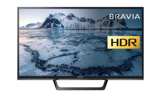 Sony Bravia TV in Amazon Summer Sale