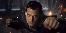 Justice League Producer Offers Possible Hope For Fans Hoping For A Sequel
