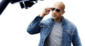 The 10 Best Dwayne Johnson Movies, Ranked