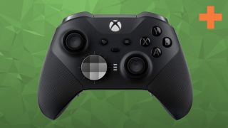 Xbox One Elite Series 2 controller pre-order and price