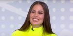 Ashley Graham Goes Nude In The Name Of Body Positivity, Claps Back At Fan