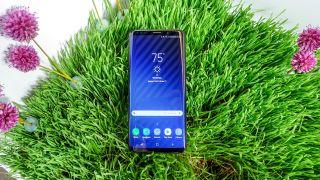 Samsung Galaxy S9 Plus deals