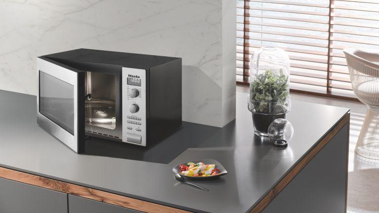 Best microwave 2020