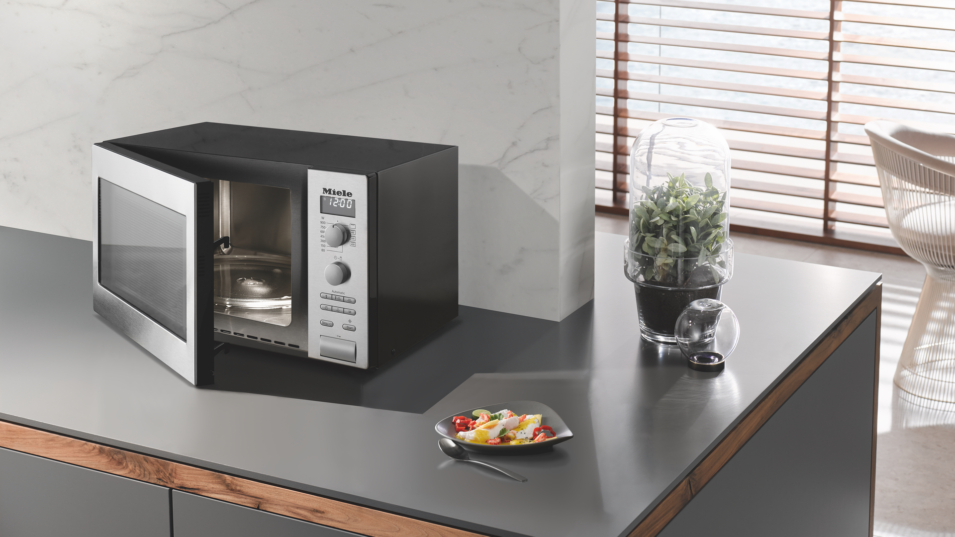 AEG Built In Microwaves for sale | eBay