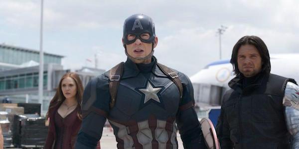 Valerian Director Luc Besson Calls Captain America Propaganda, Fires Back At Superhero Movies