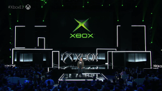 Original Xbox Games Go Backwards Compatible For Xbox One X Family