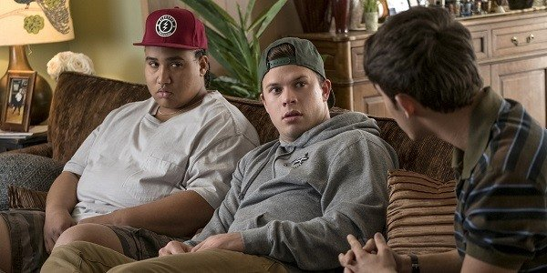American Vandal Cast American Vandal Netflix