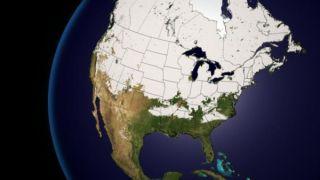snow-fall-49-states-110218-02