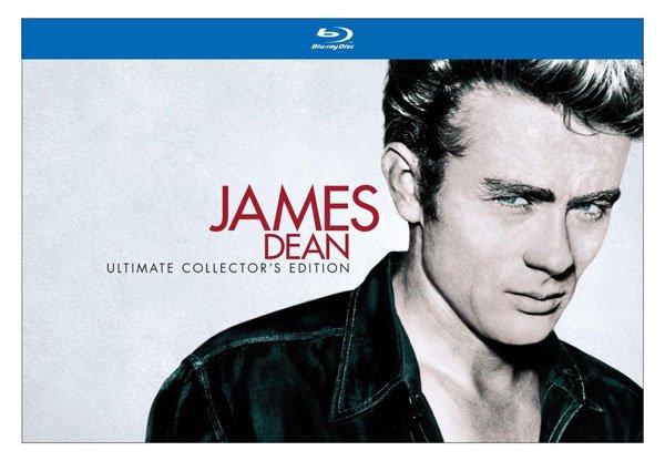 """James"