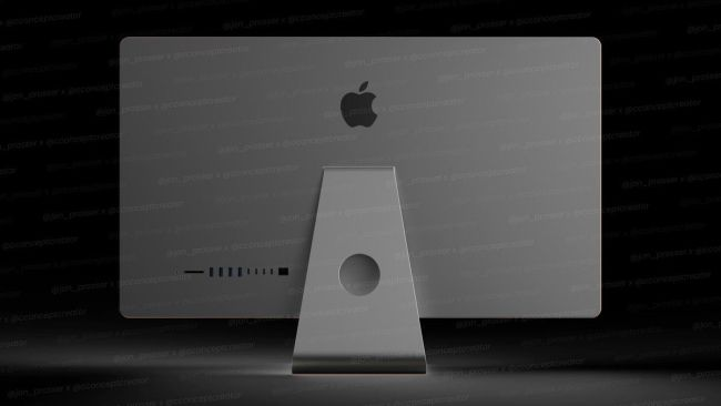 iMac (2021) release date, price, news and leaks ...