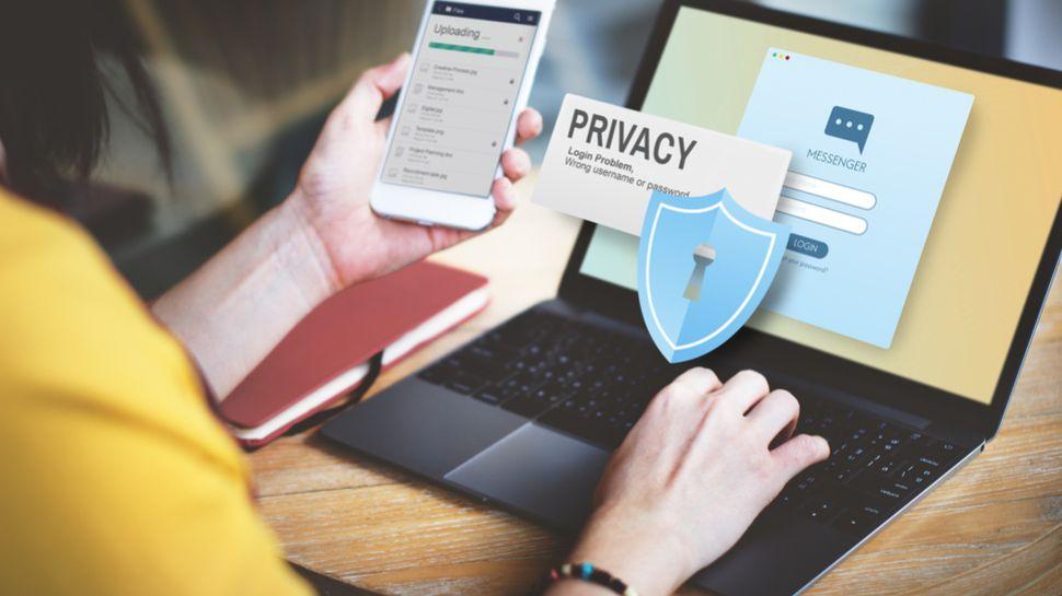 Kaspersky tăng cường bảo vệ quyền riêng tư cho người dùng PC với các tính năng mới