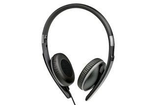 Best Sennheiser headphones 2019: brilliant pairs for every budget
