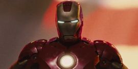 Iron Man: Tony Stark's Most Heroic Moments In The MCU