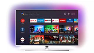 Philips Ambilight TV prices tumble in the Amazon Prime Day sale