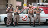 The Ghostbusters Honest Trailer Is So Vicious, But Nails Every Problem With The Reboot