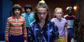 The Best Original Netflix TV Shows, Including Stranger Things
