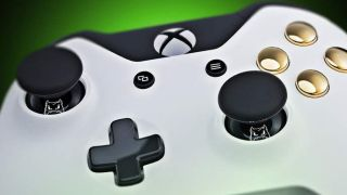 Controlador Evil Shift Xbox One