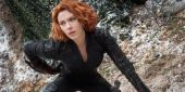The Soonest We'll Find Out If A Black Widow Movie Is Happening, According To Scarlett Johansson
