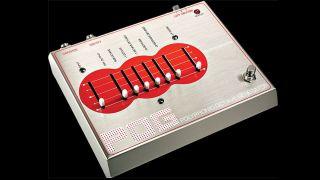 Classic Gear: Electro-Harmonix POG