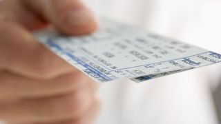Third-party platforms face backlash for selling tickets with ID restriction
