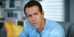 Ryan Reynolds Is All About Chainsaws, Axes And Silliness In First Trailer For New Snapchat Show