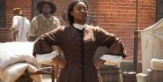 Mercy Street Cancelled, PBS' Foray Into Scripted TV Will Not Return For Season 3
