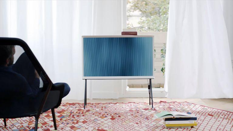 Best 40-inch TV 2018