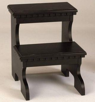 stool-a-recall-111015-02