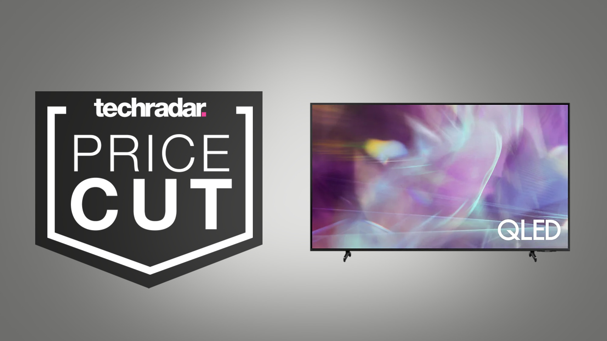 Best Buy's OLED TV deals offer up to $400 off 2021 Samsung displays this weekend thumbnail