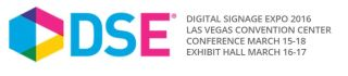 Digital Signage Expo Educational Programs