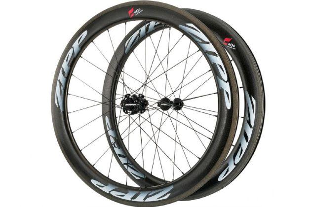 dating zipp wheels