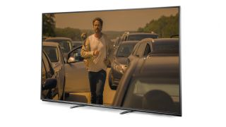 best 65-inch and 75-inch TV deals