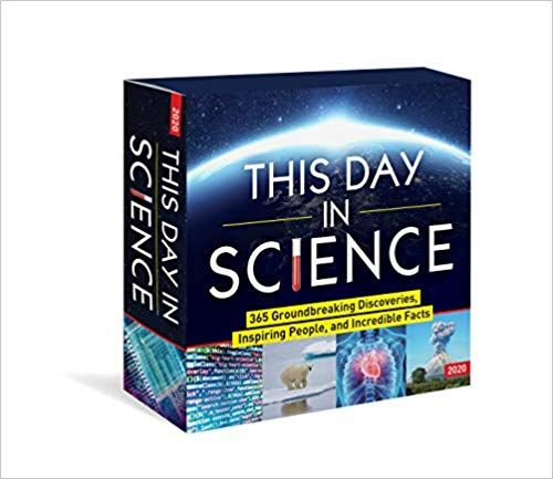 The Best Gifts For Science Nerds And Geeks Live Science