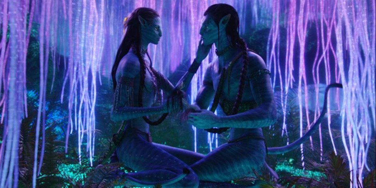 The Avatar Sequels' Budget Sounds Absolutely Wild