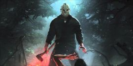 Why Friday The 13th Still Doesn't Have A Single Player Mode