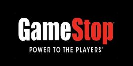GameStop May Be Looking To Sell