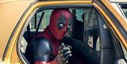 Looks Like Ryan Reynolds Approves That Epic Deadpool And Spidey MCU Fan Art
