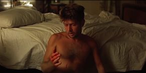 That Time Martin Sheen Was Bleeding During Apocalypse Now And Begging To Film