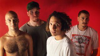 The 10 Essential Rap Metal Albums | Louder
