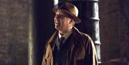 All The Blacklist Season 7 Relationship Status Updates Ahead Of 2020 Return