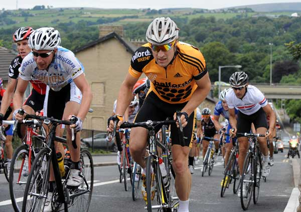 tour of pendle, pendle, premier calendar, russell downing, krisitian house, candi tv, marshalls pasta, rapha, condor, british cycling, cycle racing, cycling weekly