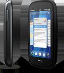 New slate, smartphones
